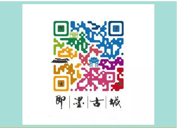2.jpg?x-oss-process=style/watermark_jimo