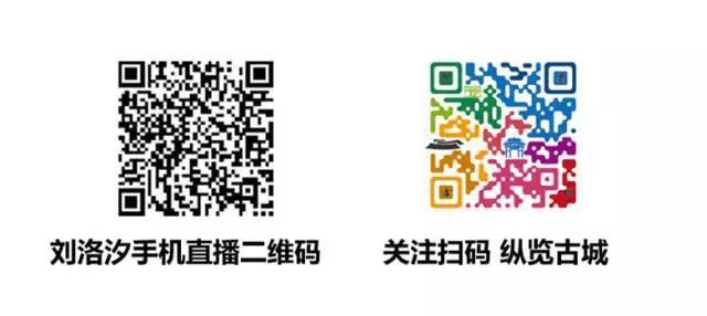 7.jpg?x-oss-process=style/watermark_jimo